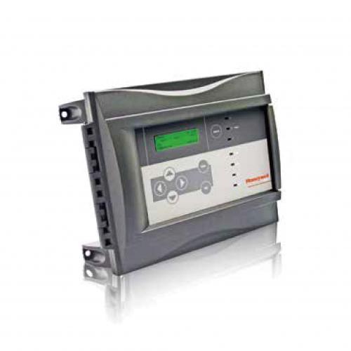 301C 氣體偵測控制器