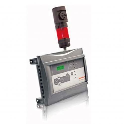 301EM-20 機房控制器