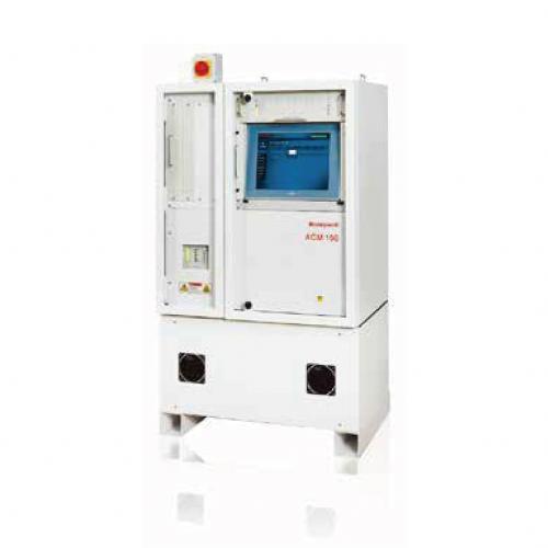 ACM 150 最新傅立葉紅外線技術有毒氣體偵測器