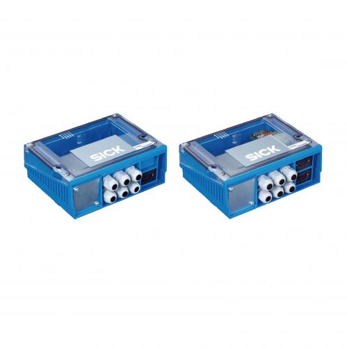 CDM 4Dpro連接設備
