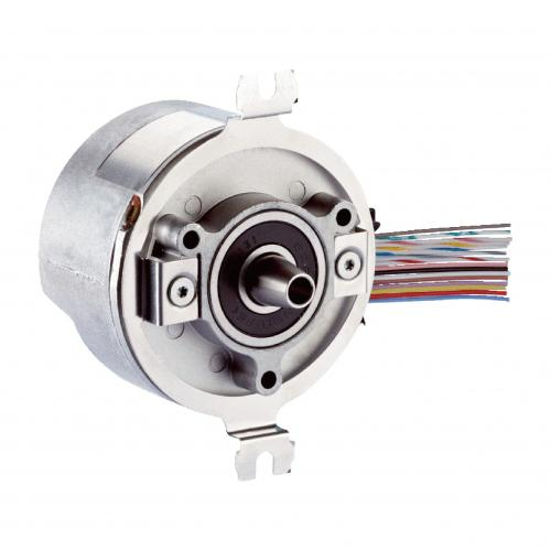 CFS50 馬達回授系統增量旋轉型編碼器