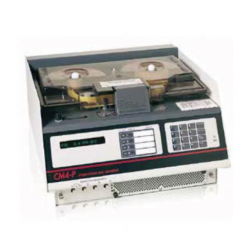 CM4 有毒氣體偵測器