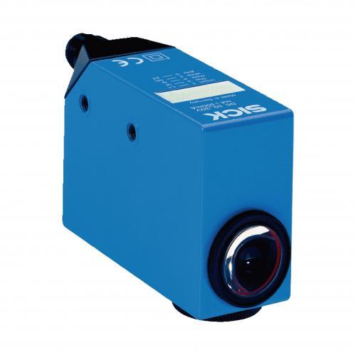 CS81 色彩感測器