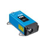 DT500/DS500 距離感測器