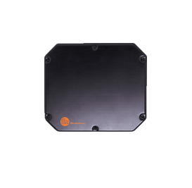 RFID UHF-DTE810