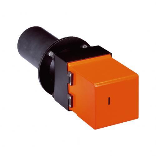 DUSTHUNTER SB50 散射粉塵測量裝置