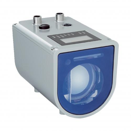 Dx1000 距離感測器-長距離型
