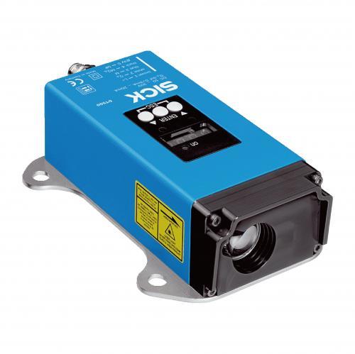 Dx500 距離感測器-長距離型