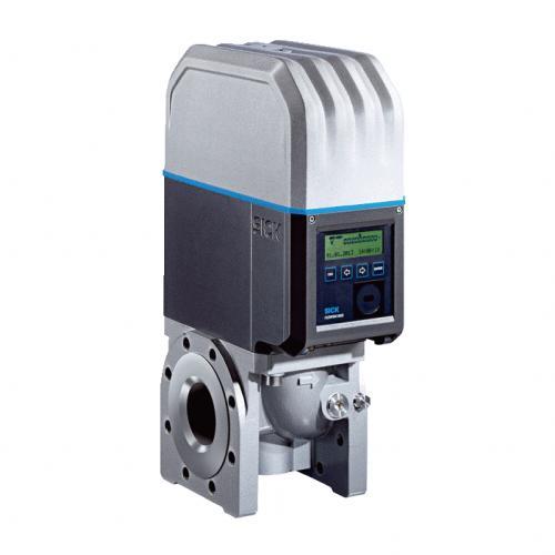 FLOWSIC500 氣體流量計