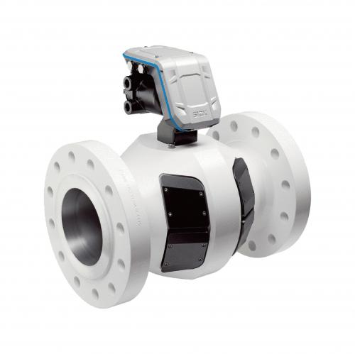 FLOWSIC600-XT 氣體流量計