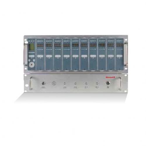 FMC-1000Plus 插卡式警報控制器