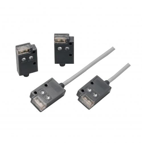 FOTEK 小型光電感測器