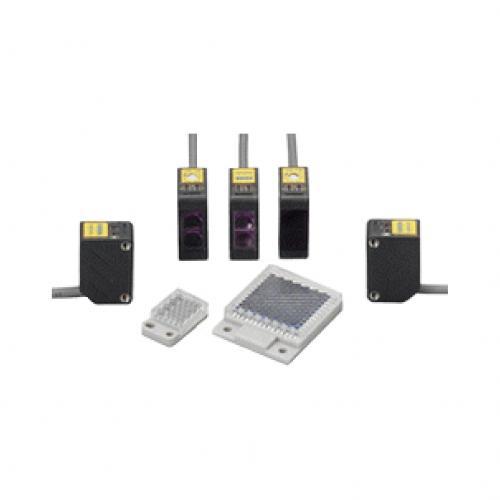 FOTEK 堅固標準型K系列-光電感測器