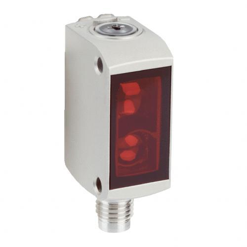 G6 Inox 光電感測器