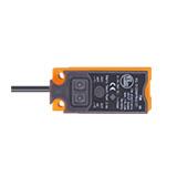 KQ6001電容式感應器