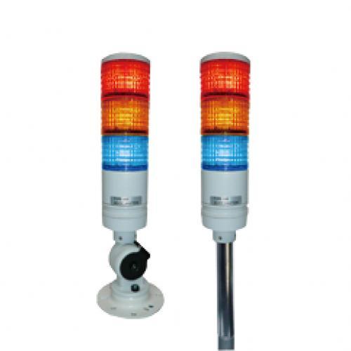 LED警示燈-TLG系列