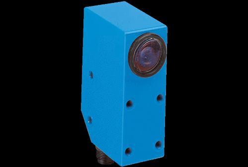 LUT3 螢光感測器