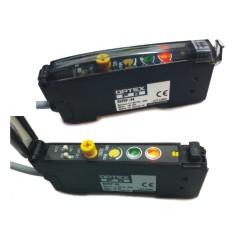 BRF旋鈕式光纖放大器