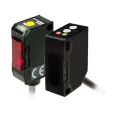 BGS-S系列距離型光電感測器