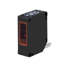 CD1雷射感測器