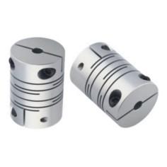 鋁合金聯軸器SCT-C