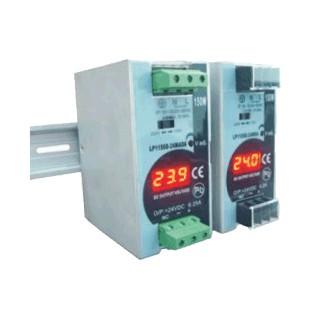 導軌式數顯LP1150MADA系列150W
