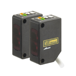 BGS-ZL雷射感測器