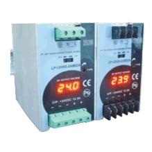 導軌式數顯LP1350MDA系列350W