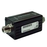 FSP攝影機信號線避雷器