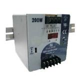 導軌式RP1200D-M系列200W