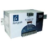 導軌式RP1500D-C系列500W