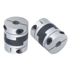 鋁合金聯軸器SOT-C