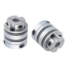 鋁合金聯軸器SGM-C