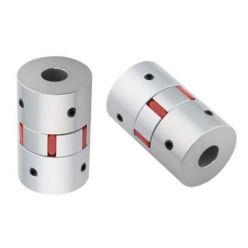 鋁合金聯軸器SRJ
