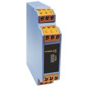 FCT210D系列多功能USB可規劃數位隔離轉換器