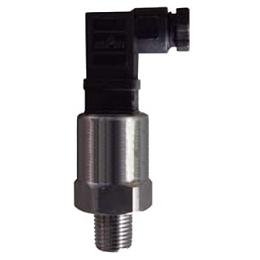 PB-S系列-小型壓力傳送器