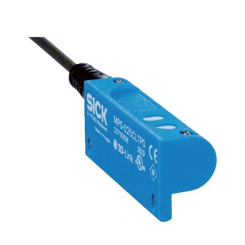 MPS-C 定位感測器