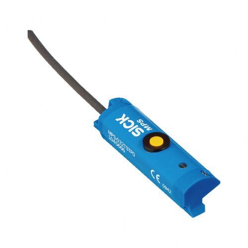 MPS-T 定位感測器