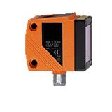 O1D106光電感應器