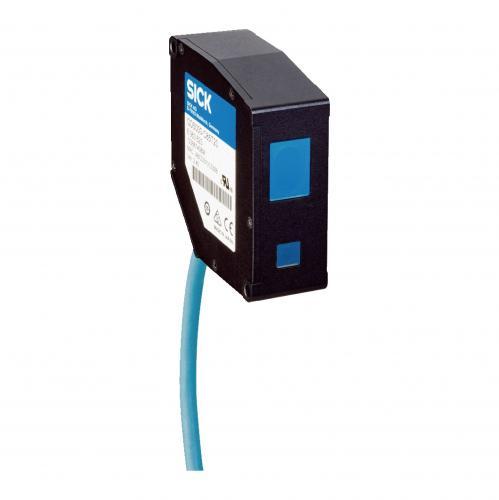 OD5000 位移感測器