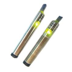 FFUBA圓柱型光電7Φ & M8系列