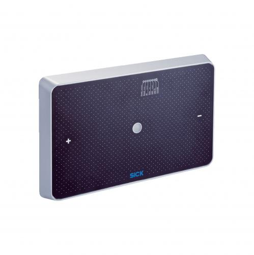 RFU65x RFID