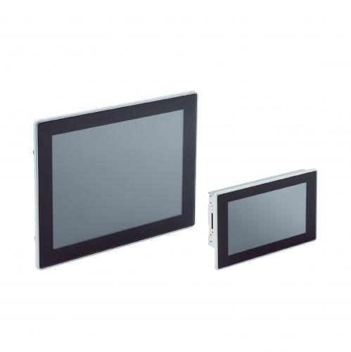 SID Sensor Integration Display