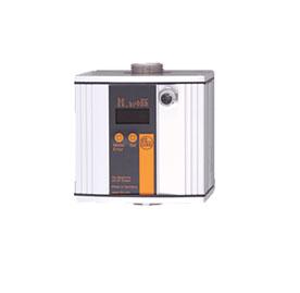 流動感應器SU7000