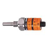 TK6130溫度感應器