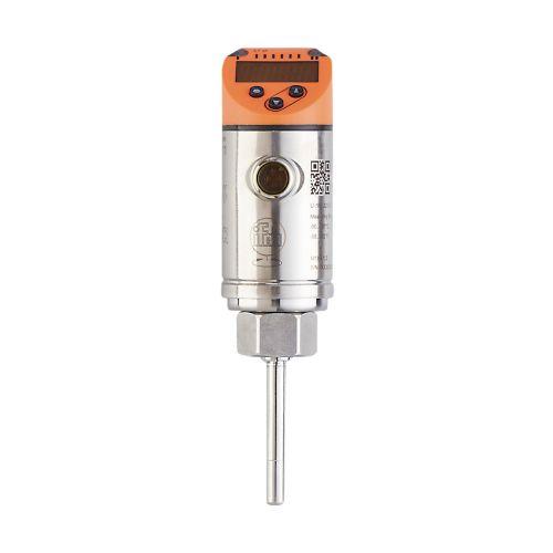 TN2511溫度感應器