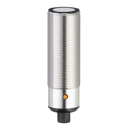 UIT500漫反射式超音波感應器