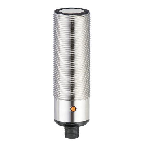 UIT509漫反射式超音波感應器