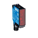 W11-2 光電感測器