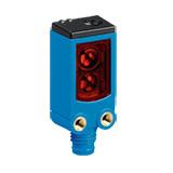 W4-3 光電感測器